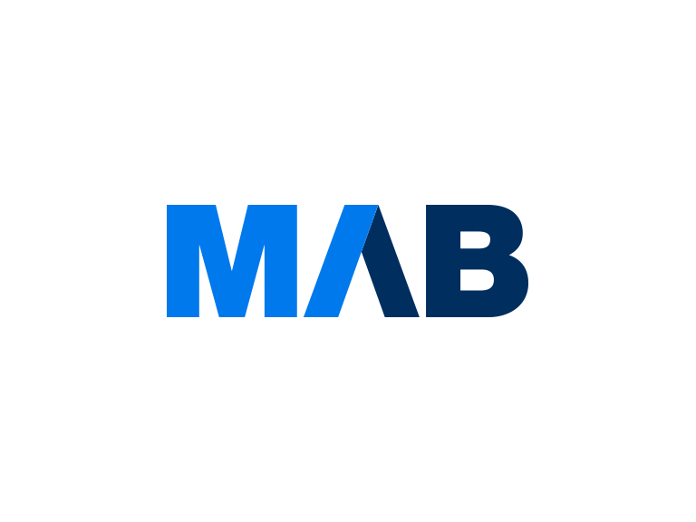 MAB Corporation puts University Hill business opportunities on the market with the announcement of commercial agent groups