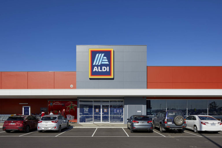 MAB adds new $28 million Lifestyle Centre in Clyde North to its retail portfolio