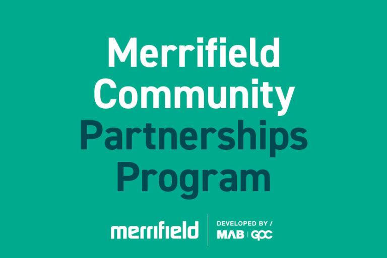 Grants help community grow